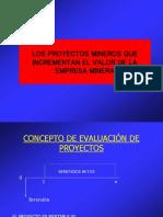 VALUACION DE MINAS-3.ppt