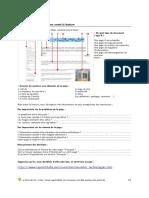 analyse_page_web