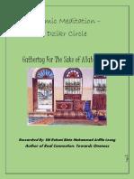 Islamic_Meditation.pdf