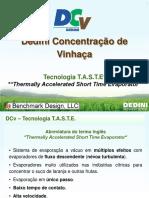 Dedini.pdf