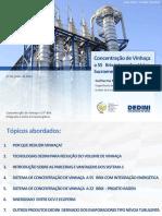 Concentração de vinhaça integrada.pdf