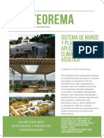 Casa prefabricada.pdf