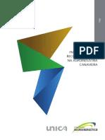 Gestao-dos-Recursos-Hidricos.pdf