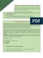 FACTORES EN LA DECLARACION  listo para ser pasado a documento.docx