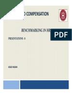 8-Benchmarking-ppt.pdf
