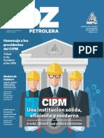 CIPM02-01_21-ParaVirtual v4.pdf