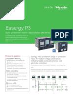 EasergyP3 Data Sheet NRJTDS17765EN.pdf