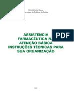 assistencia farmaceutica na atencao basica.pdf