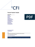Financial-Projection-Template.xlsx