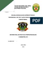 377517692-Informe-de-Practica.doc