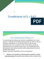 5.4.1TroubleshootACLeNAT (1)