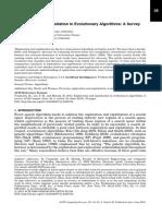 ExplorationAndExploitationInEvolutionaryAlgorithms-Survey.pdf