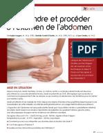 11-evaluation-clinique
