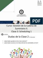 GCS2_C3_1_Clase3