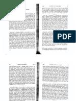 21031f5f1a73f5465e1fd053c9d62e84.pdf