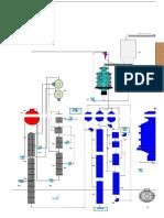 Copia de Flow Sheet  Andaychagua 3450  - 2016 (Mod Filtro Outotec)