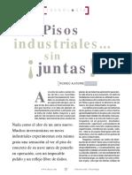 Pisos industriales sin juntas (1).pdf