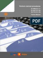 TM_Perform_clerical_procedurese_310812.pdf