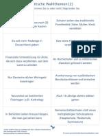 12-Karteikärtchen_Wahlthemen-2