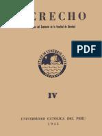 LA LOCACION Y CONDUCCION DE CASAS-HABITACION derechopucp_004.pdf