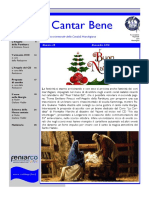 il_cantar_bene_n.23_-_dicembre_2018.pdf
