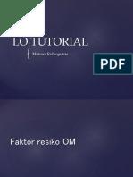 faktor resiko DM