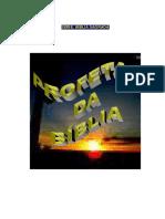 Profetas-das-Biblia.pdf