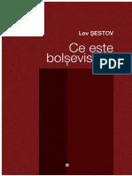Ce este bolșevismul.pdf