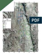 MAP_MODEL.pdf