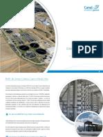 ES02_EDAR_ARROYO_CULEBRO_Ciclo_integral_del_agua.pdf