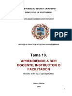 tema_10_ser_docente