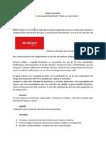 Campaña publicitaria.pdf