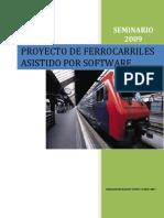 PROYECTOFERROCARR.pdf