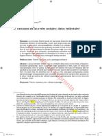 Variacion_en_las_redes_sociales_datos_tw.pdf