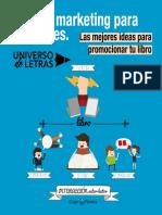 Guia de marketing para escritores_UDL.pdf