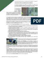 VARIALES PSICOLÓGICAS QUE AFECTAN LA OCURRENCIA DE ACCIDENTES ___ Paritarios.cl -
