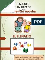elplenario-150710005513-lva1-app6891.pdf