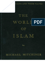 The+World+of+Islam+-+Oriental+coins+and+their+values+-+Michael+Mitchiner