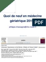 CHASSAGNE-Philippe-20191125-1030-SCENE-AB