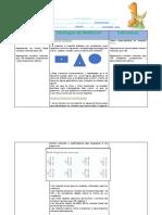 plan mensual de SETIEMBRE matematicas.docx