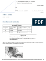 Culata - Instalar.pdf
