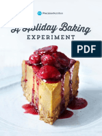 precision_nutrition_holiday_baking_download.pdf