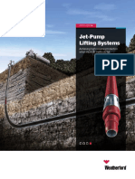 Jet-Pump-Lifting-Systems_2.pdf