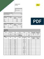 8437427483_Nov_2019_PB.pdf