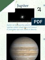 Jupiter.pdf