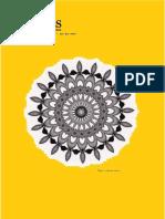 7faces. edição 1.pdf