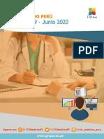 DOSSIER_RESIDENTADO_PERU_2020 (1)