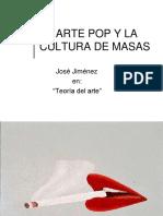 el-arte-pop-y-la-cultura-de-masas.ppt