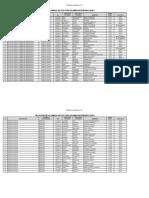 RELACION FINAL APTOS 2020-1.pdf
