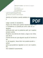 56983431-reverencia.docx